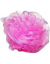 Farlin Bath Ball (Pink)