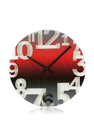 NeXtime Brent Pendulum Clock