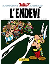 L'endevi / the Soothsayer (Asterix)