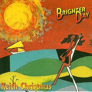 Brighter Day (Reis)