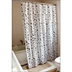 Mebelkart VFM Shower Curtain-7