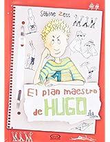 El plan maestro de Hugo / The Master Plan of Hugo