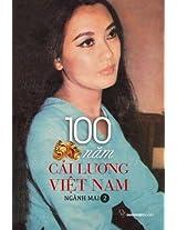 100  Nam Cai Luong Viet Nam - Quyen 2