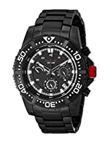 red line Men's RL-50030VK-BB-11 Watch