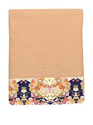 JAPAN MANIA by MANIFATTURE COTONIERE Handtuch 2er Set Kimono