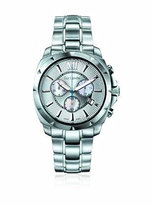 Guy Laroche Reloj Suizo GL.A5064.01