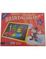 Hamleys  Magic Drawing Board, Multi Color