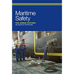 Maritime Safety: The Human Factors