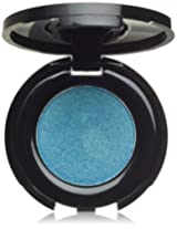 Glominerals Glo Eye Shadow Ocean .05 Oz/1.4 G