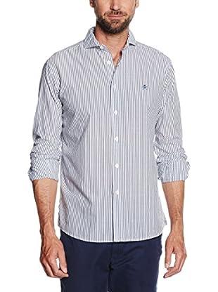 Scalpers Camicia Uomo
