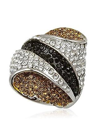 Rendez-Vous Ring