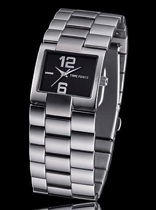 TIME FORCE 81299 - Reloj de Señora cuarzo