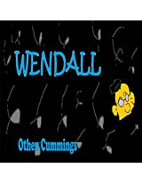 Wendall