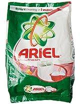 Ariel 24 Hour Fresh - 2 kg