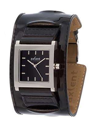 Axcent Reloj  Broadband  X17741-237L