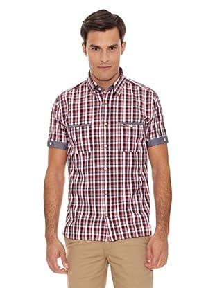 Bendorff Next Camisa Mathieu (Rojo)