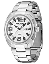 PL13836JS04MJ [Watch]
