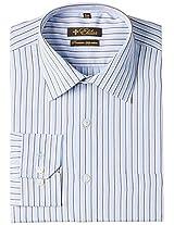 Elitus Men's Formal Shirt