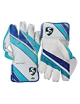 SG Hilite Wicket Keeping Gloves- Mens