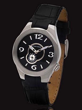 TIME FORCE 81123 - Reloj de Señora cuarzo