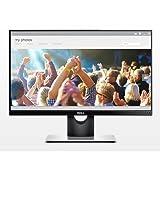 "Dell 23"" Full HD Monitor S2316H"