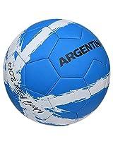 Nivia World Fest Football - Size 1