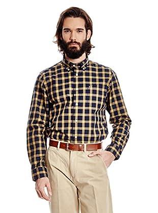 Forecast Camisa Hombre