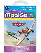 VTech MobiGo Software Cartridge - Disney Planes