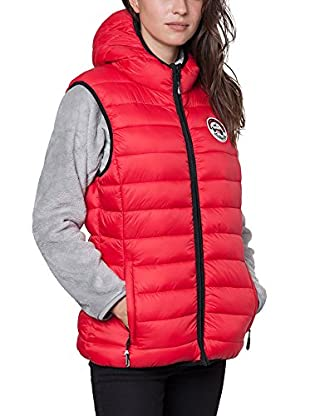 Geographical Norway Weste Vedette
