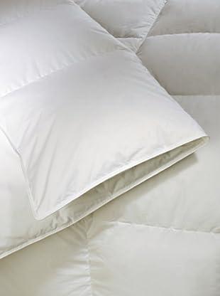 DUVEDECOR  Bettdeckeninlet