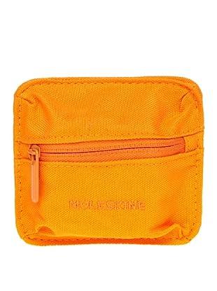 Moleskine Travelling Compartimento Multiuso Pequeño Naranja