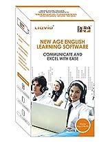 Liqvid Scholar Edge Course (Class VIII-IX) (Pendrive)