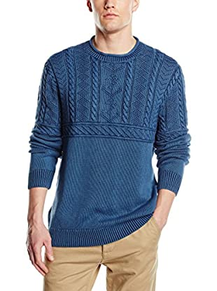 Dockers Pullover Fisherman