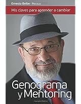 Genograma y Mentoring: Mis Claves para Aprender a CAMBIAR