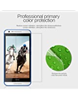 Nillkin Super Clear Screen Protector for HTC Desire 820 Mini (620) Scratch Proof Protect
