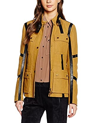 Belstaff Jacke Fairford