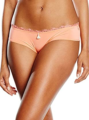 Triumph Culotte Beehot Ia 2160 Hipster