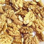 Walnuts-250 gms