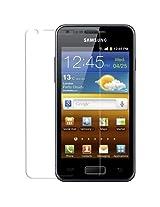 Screen Guard for Samsung Galaxy Advance GT i9070