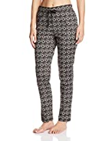 Sweetdreams Women's Cotton Pyjama
