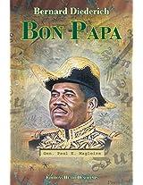 Bon Papa: Volume 1 (Haiti Sun)