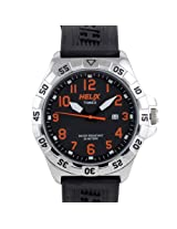 Timex Helix Trigger 07HG00 Watch - For Men