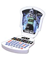 Oregon Scientific Clone Trooper Junior Laptop