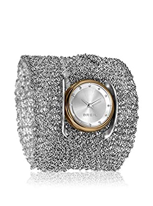 Breil Quarzuhr Woman Infinity TW1239 31 mm