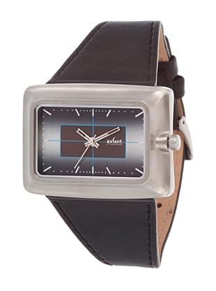 Axcent Reloj  Sandra  X48002-637
