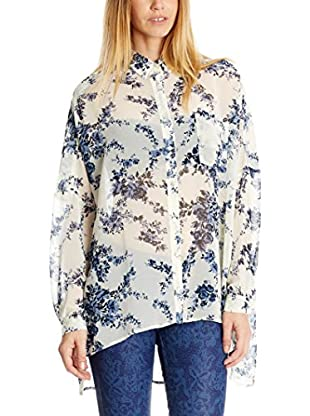 Pepe Jeans London Camisa Mujer Sophie