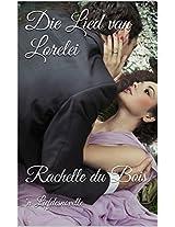 Die Lied van Lorelei: Rachelle du Bois (Afrikaans Edition)