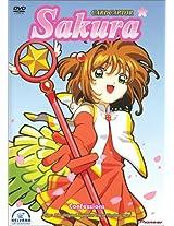 Cardcaptor Sakura - Confessions (Vol. 17)