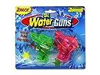 bulk buys Mini Water Guns