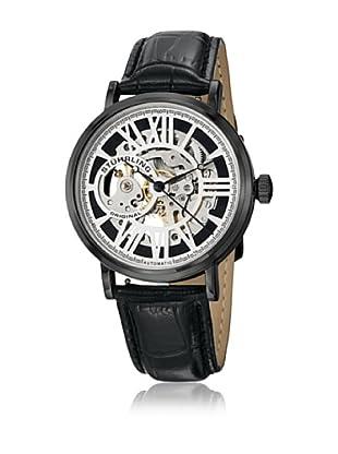 Stührling Reloj 168S.33551 Multicolor
